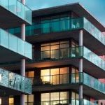 Institute of Luxury Home Marketing Conducts Mid-Year Review in July Market Report