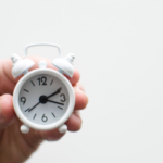 Creating Urgency in a Buyer's Market