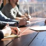 The Dos and Don'ts of Networking With Other Real Estate Agents