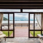 The May Luxury Market Report