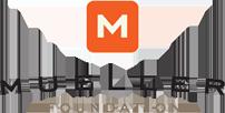 Mueller Foundation