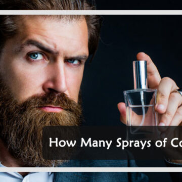 How-Many-Sprays-of-Cologne