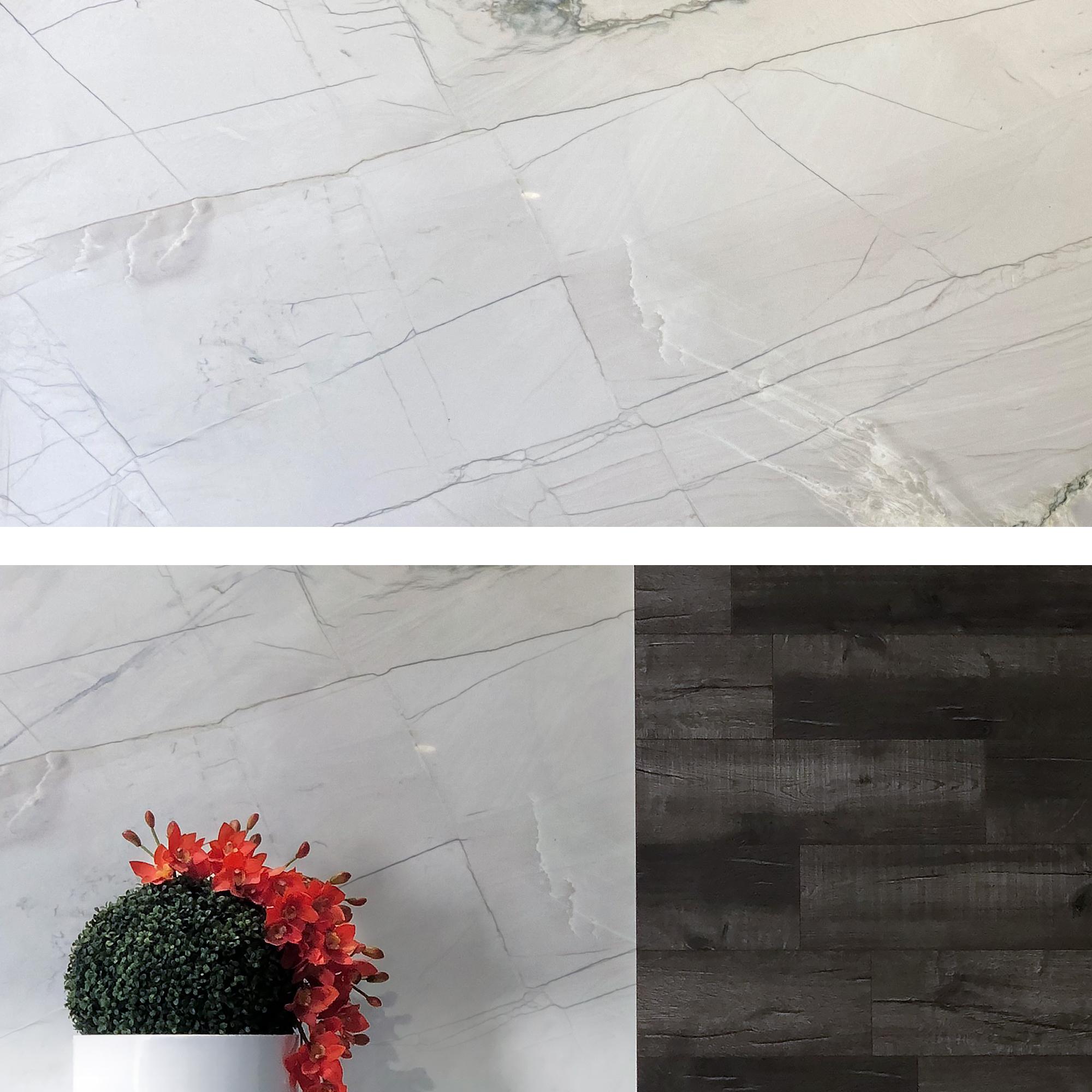 Granite Bianco Superiori