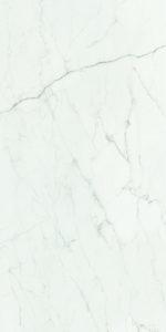 Calacatta Lincoln MB07 Porcelain