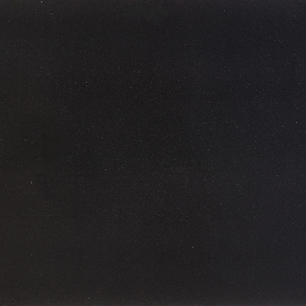 Lavic Black 590 quartz