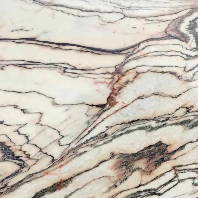 PICASSO BOOK MARBLE