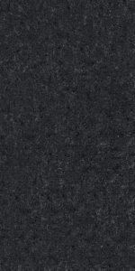 Terrazzo Black MA04 Porcelain