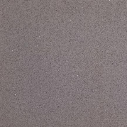 Twinkle Gray 335 quartz