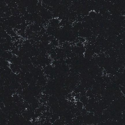 Veined Africa 900 quartz