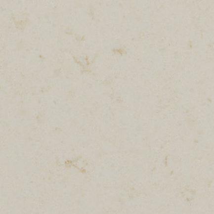 Veined Cream 910 quartz