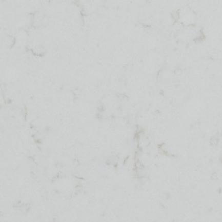 Veined Michelangelo 920 quartz
