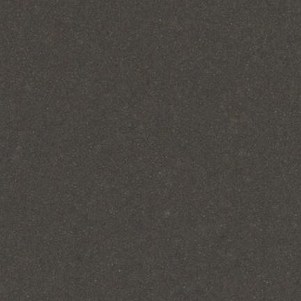 cloudy black 600 quartz