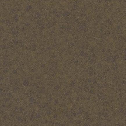 cloudy brown 605 quartz