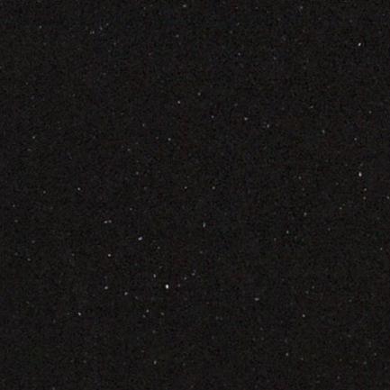 extreme night black 305 quartz