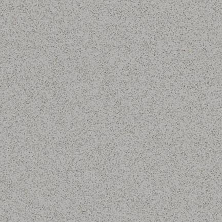 QF Ash Grey 535 quartz