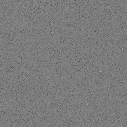 QF Light Grey 510 quartz
