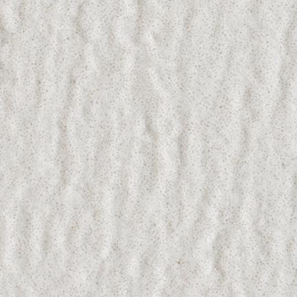 Spacco Bianco 599 quartz
