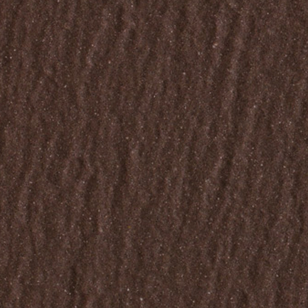 Spacco Brown 470 quartz