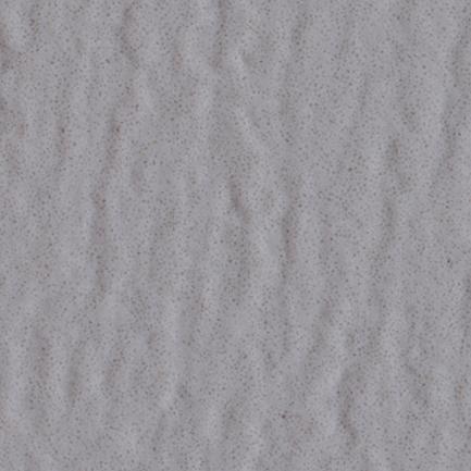 Spacco Light Grey 455 quartz