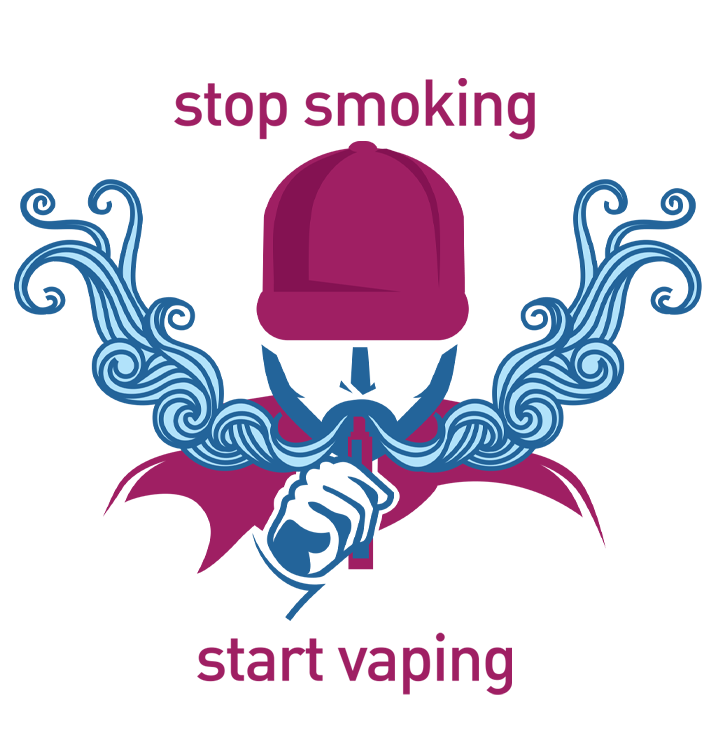 stop smoking and start vaping at the vape loft in edgewater maryland