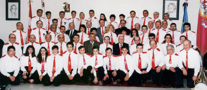 band-from-malta1