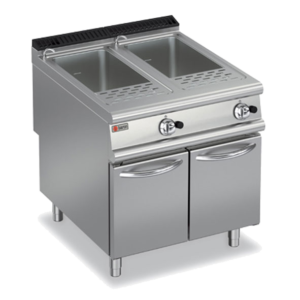 BARON 700S Pasta Cookers & Boilers