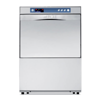 dihr dishwasher