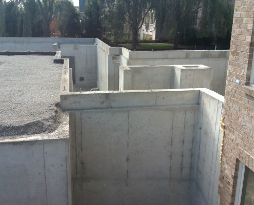 Basement-Room-Addition-Carmel-Indiana