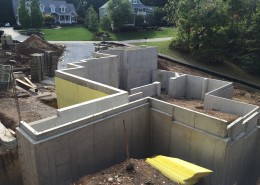 Concrete-foundation-project-fortville-indiana-11