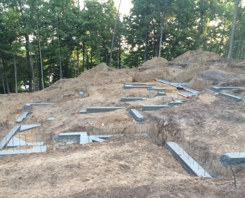 Concrete-foundation-project-fortville-indiana-2