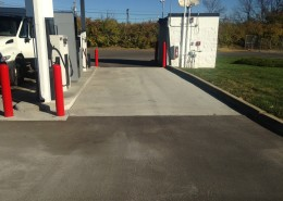 quick-fuel-gas-station-concrete-remodel-3