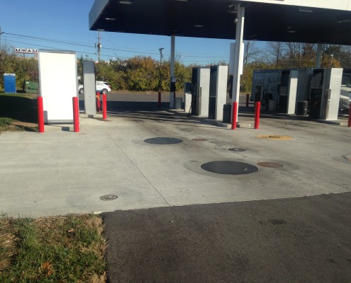 quick-fuel-gas-station-concrete-remodel-5
