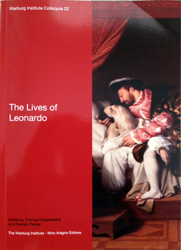 leonardo_book cover_400px