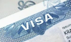 Three Things To Do When Applying for an E-2 Visa