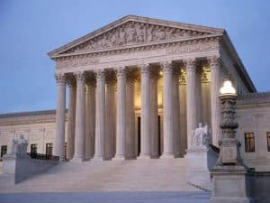 Supreme Court broadens federal court review in immigration cases