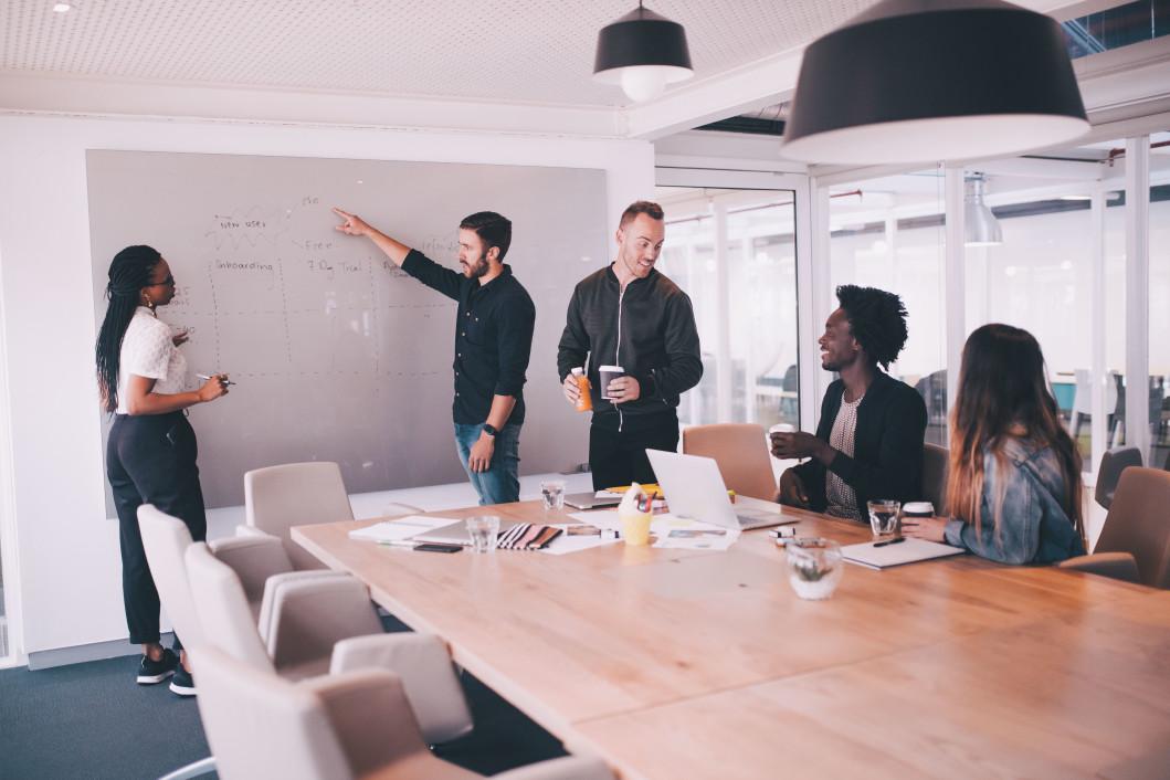 start-up-office-meeting-board-room_t20_e8kYBB