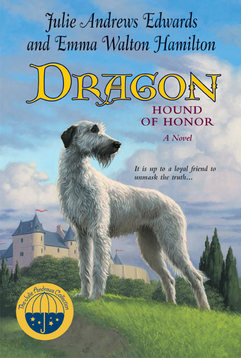 Dragon-Hound-of-Honor