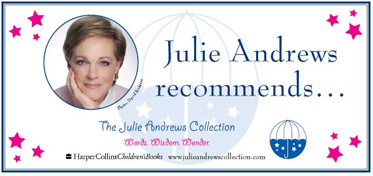 Julie-Andrews-Shelf-Talker