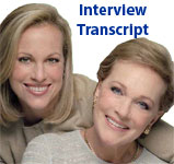 Julie-Emma-Interview-Transcript