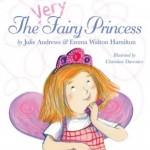 Very-Fairy-Princess-150