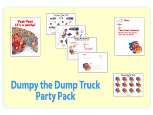 dumpy-party-pack