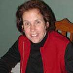 Julie Downing