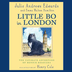 Little-Bo-In-London