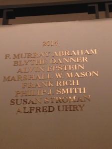 Marshall.wall