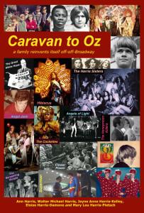 CARAVAN.book.cover.WIM.BLOG