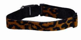 Leopard Fur Large
