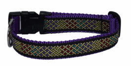 Celtic Metallic Multi Colors