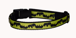 Bats Green