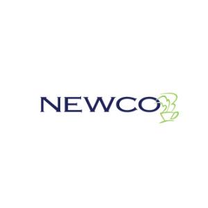 Newco-logo