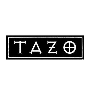 Tazo-New